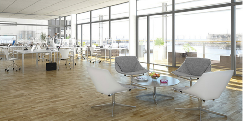 Office-large-710x460.png