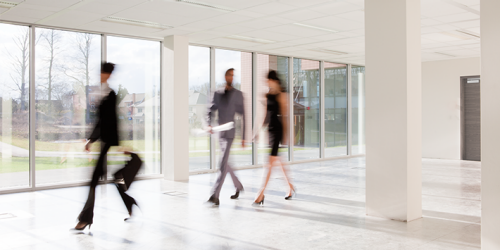 Office-lobby-710x460.png